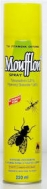 Moufflon Εντομοκτόνο Σπρέυ 250 ml