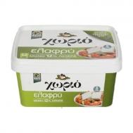 Χωριό Τυρί Ελφρύ 400 gr