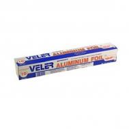Veler Αλουμινόχαρτο 10 Μέτρα