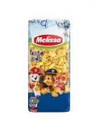 Melissa Pasta Kids Paw Patrol 500 gr