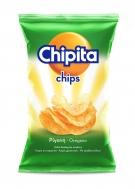 Chipita Chips με Ρίγανη 85 gr
