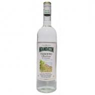 Τσίπουρο Μπαμπατζίμ με Γλυκάνισο 700 ml