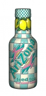 Arizona BlackTea  Lemon 500 gr