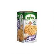 Βιολάντα Μπισκότα Vigan  Γεμιστά με Σίκαλη & Ταχίνι 170 gr