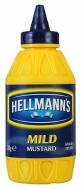 Hellmann's Μουστάρδα  Mild 500 ml
