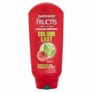 Fructis Conditioner Colour 250 ml