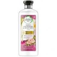 Herbal Essences  Σαμνπουάν White Strawberry & Sweet Mint 400 ml