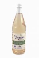 Το Σπιτικό Οίνος Ξηρός Λευκός 1.5 lt