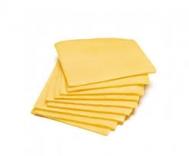 Cheesy Lovers Gouda  σε Φέτες 200 gr