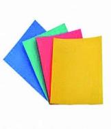 Magic Cloth Πανάκια Καθαρισμού 3 Τεμάχια