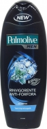Palmolive for Men Rinvigorente Anti-Forfora Σαμπουάν 350 ml