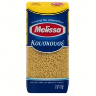 Melissa Κουσκουσέ 500 gr