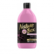 Nature Box Conditioner Almond 385 ml