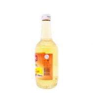 Πάρος  Ξύδι  Σιφναίου Μυλόξυδο Φιάλη 500 ml