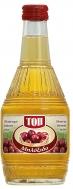 Τοπ Μηλόξυδο Γυάλινη Φιάλη 500 ml