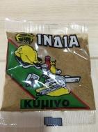 Ινδία Κύμινο Τριμμένο Φακελάκι 50 gr