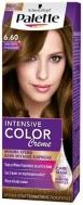 Palette Βαφή Σετ Νο6.6 50 ml