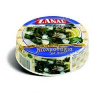 Zanae Ντολμαδάκια 280 gr
