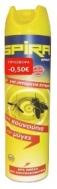 Spira Spray για Ιπτάμενα Έντομα  300 ml