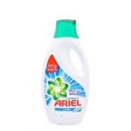 Ariel Compact  Alpine Υγρό Πλυντηρίου 42 Μεζούρες