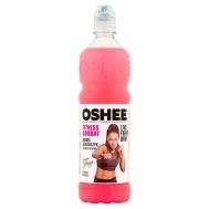 Oshee Multifruit Pink 750 gr
