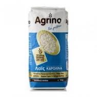 Agrino Ρύζι Λαΐς Καρολίνα 500 gr
