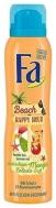 Fa  Beach Happy Hour Αποσμητικό Σώματος 150 ml