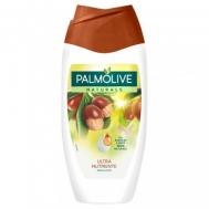 Palmolive Αφρόλουτρο Burro 650 ml