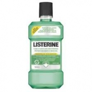 Listerine Tooth & Gum Protection 500 ml
