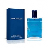 Blue Skyline Eau de Toilette 100 ml