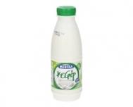 Μεβγάλ Κεφίρ 500 ml