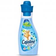 Cajoline Μαλακτικό Blue Fresh 30 Μεζούρες 750 ml