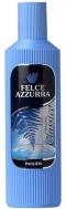 Felce Azzura Αφρόλουτρο 500 + 250 ml