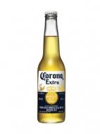 Corona  Μπύρα 330 ml