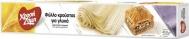 Χρυσή Ζύμη Φύλλο Κρούστας για Γλυκά 450 gr