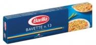 Barilla No13 500 gr