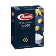 Barilla Specialita Ruote 500 gr