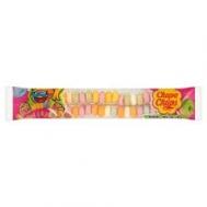 Chupa Chups  Sweet  Neclakes 17.7 gr