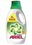 Ariel Actilift Regular Υγρό Πλυντηρίου 48 Μεζούρες 3.12 lt