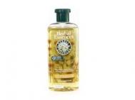 Herbal Essences  Σαμπoυάν  Aloe Vera 400 ml