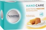 Noxzema  Σαπούνι  Pure Honey 3 Χ100 ml