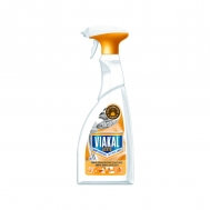 Viakal Spray Αλάτων Aceto Ξύδι 500 ml