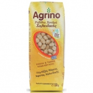 Agrino Ρεβύθια Χονδρά Χαλκιδικής 500 gr
