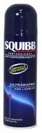 Squibb Ultrarapida Αφρός Ξυρίσματος 300 ml
