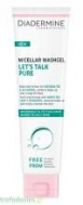 Diadermine  Micellar  Pure Wash Gel 150 ml