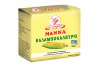 Κεραμάρη Μάννα Καλαμποκάλευρο 500 gr