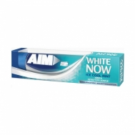 Aim White Now  Ice Cool Mint 75 ml