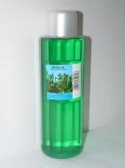 Λινα Κολώνια Πευκο 200 ml