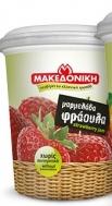 Χαλβατζή Μαρμελάδα Φράουλα 450 gr