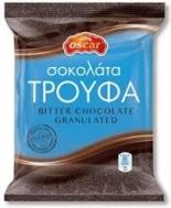 Oscar Τρούφα  100 gr